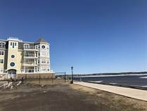Homes for Rent/Lease in Charlottetown, Prince Edward Island $3,295 monthly