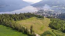 Lots and Land for Sale in N.E. Salmon Arm, Salmon Arm, British Columbia $4,200,000