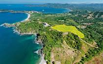 Farms and Acreages for Sale in Playa Flamingo, Guanacaste $6,487,000