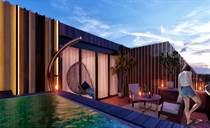 Homes for Sale in Beach Tulum, Tulum, Quintana Roo $499,000