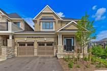 Homes for Sale in Dundas/Neyagawa, Oakville, Ontario $1,349,000