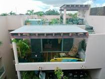 Condos for Sale in Playacar Phase 2, Playa del Carmen, Quintana Roo $415,000