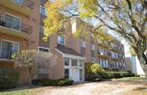 Homes for Sale in Oak Lawn, Illinois $159,900