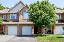 Homes for Sale in Stittsvile, Ottawa, Ontario $2,050