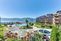 Homes Sold in Westbank Centre, West Kelowna , British Columbia $499,900