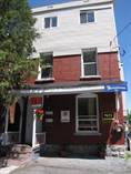 Multifamily Dwellings for Sale in Sandy Hill, Ottawa, Ontario $1,900,000