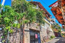 Homes for Sale in Gringo Gulch, Puerto Vallarta, Jalisco $789,000