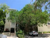 Condos for Sale in Sirenis Akumal, Akumal, Quintana Roo $175,000