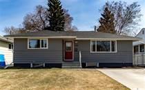 Homes for Sale in Saskatoon, Saskatchewan $364,900