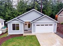 Homes for Sale in Sudden Valley, Bellingham, Washington $589,900
