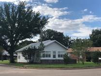 Homes for Sale in Wellington, Texas $31,900