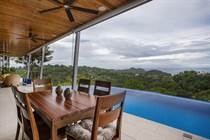Homes for Sale in Manuel Antonio, Puntarenas $1,790,000