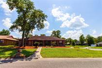 Homes for Sale in Foxridge, Orange Park , Florida $285,000