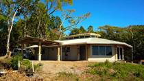 Homes for Sale in Boquete, Chiriquí  $169,900