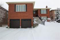 Homes Sold in Ardagh Bluffs, Barrie, Ontario $574,900