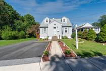Homes for Sale in Essex, Maryland $219,900