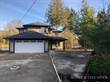 Homes for Sale in British Columbia, Lake Cowichan, British Columbia $589,000