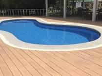 Homes for Sale in Manuel Antonio, Puntarenas $130,000