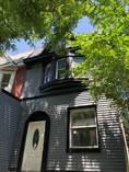Multifamily Dwellings for Sale in Kingsbridge, Bronx, New York $699,000