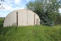 Lots and Land for Sale in Rural St. Paul, Alberta $359,500