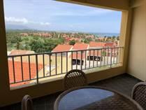 Homes for Sale in Palmanova Plaza, Palmas del Mar, Puerto Rico $117,500