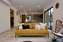 Homes for Sale in La Veleta, Tulum, Quintana Roo $3,700,000
