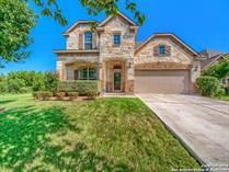 Homes for Sale in Cibolo, Texas $303,000