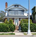 Homes for Sale in Manhattan Beach, Brooklyn, New York $1,699,000