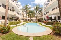 Condos for Sale in Centro, Playa del Carmen, Quintana Roo $200,000