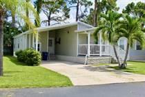 Homes for Sale in Sarasota, Florida $35,000
