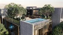 Homes for Sale in Tulum, Quintana Roo $159,596