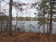 Lots and Land for Sale in Lake Carolina, Columbia, South Carolina $84,900
