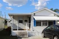Homes for Sale in Zephyrhills South, Zephyrhills, Florida $14,000