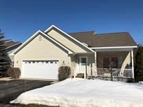 Homes Sold in Emerald Hills, Garfield Township, Michigan $299,900