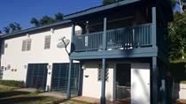 Homes for Sale in Tomas de Castro, Caguas, Puerto Rico $189,000