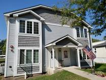 Multifamily Dwellings for Sale in Illinois, Fox Lake, Illinois $359,900