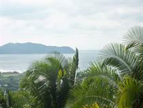 Lots and Land for Sale in Litibu, Nayarit $275,000