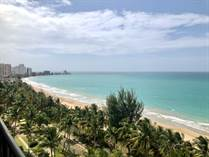 Homes for Rent/Lease in Ave. Isla Verde, Carolina, Puerto Rico $2,100 monthly