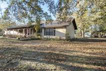 Homes for Sale in Bradford County, Lake Butler, Florida $299,900