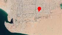 Lots and Land for Sale in In Town, Puerto Penasco, Sonora $23,000