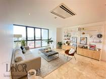 Condos for Rent/Lease in Sabana Oeste, San José $2,800 monthly