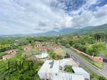 Condos for Sale in Escazu (canton), San José $900,000
