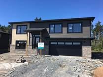 Homes Sold in Berry Hill Estates, Sackville, Nova Scotia $374,900