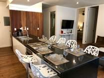 Homes for Sale in 5 Av. and 40 North, Playa del Carmen, Quintana Roo $239,000