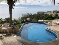 Homes for Sale in Lomas de La Jolla, San Jose del Cabo, Baja California Sur $125,000