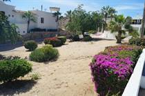 Lots and Land for Sale in CABO BELLO , Cabo San Lucas, Baja California Sur $95,000