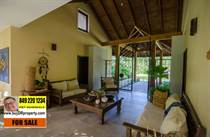 Homes for Sale in Seahorse Ranch, Sosua, Puerto Plata $1,500,000