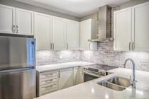 Homes for Rent/Lease in The Preserve, Oakville, Ontario $2,750 monthly