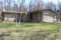 Homes for Sale in Eau Claire, Wisconsin $269,900