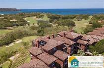 Homes for Sale in Playa Conchal, Guanacaste $575,000